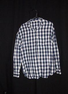 À vendre sur #vintedfrance ! http://www.vinted.fr/mode-femmes/blouses-and-chemises/30763970-chemise-zara