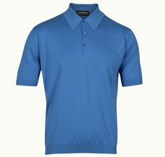 I found this Isis In Jay Blue on www.johnsmedley.com