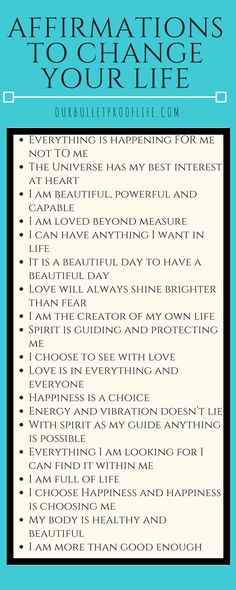 Love-Happiness-Positivity-Mindfulness-Mindful living-Spirituality-Law of Attraction-The Secret-Manifesting-Visualizing-Meditation-Gratitude-Peace-Serenity-Self Love-Self Care-Routine-Spirit-Inner Guide-Universe- Meditation Guide-How to Manifest-Visualisation-Dream Life-How to be happy-Yoga-Vision Board-Personal Development-Anxiety Relief-Stress Relief-Abundance-Inspiration-Inspirational Quotes- Spirit Junkie #yogaroutine