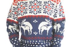 christmas jumper - Google Search