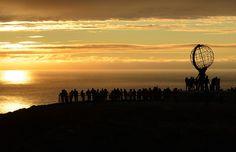#Phoenix #Reisen #Kreuzfahrt #Cruise #Schiff #Sonnenuntergang #Sunset #Deutschland #Urlaub