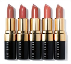 The Heiress reviews Kate Middleton's Bobbi Brown Lipstick on our weekly Royal Beauty Bag series.