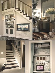 Bathroom design ideas basement bedroom design ideas basement design the small basement: ideas and tips on making it a dream space Basement House, Basement Apartment, Basement Bedrooms, Basement Bathroom, Bathroom Ideas, Basement Stairs, Small Bathroom, Open Basement, Basement Ceilings