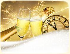 Do+Siego+Roku!+-+co+to+znaczy?