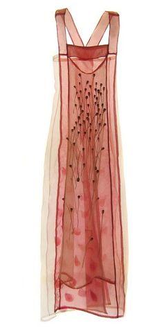 Fashion Link: Beatrice Oettinger II