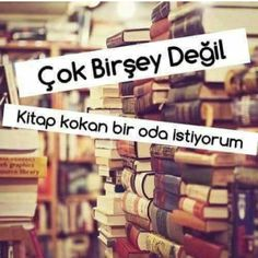 Seyma I Love Books, My Books, Reading Slump, Learn Turkish Language, Forever Book, Meaningful Words, Book Quotes, Book Lovers, Book Worms