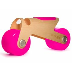 The ultimate riding machine. #Holidaygifts #toddler