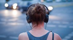 The 12 best graphic design podcasts