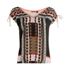 Top Tribal Prints, Cover Up, Join, Casual, Shirts, Shopping, Collection, Dresses, Design