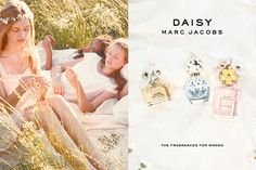 """Choosing the right perfume is an important """"feminizing"""" detail in your male to female transformation. Scent is strongly linked to emotions and the right perfume can make you feel irresistibly feminine. Parfum Marc Jacobs, Marc Jacobs Daisy Perfume, Male To Female Transformation, Wild Spirit, Crossdressers, Transgender, Compliments, Laughter, How Are You Feeling"""