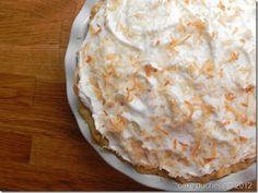 coconut-cream-pie-1