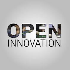 #OpenInnovation – Como usar inovação aberta em seu negócio