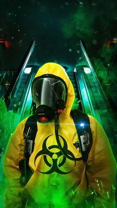 Graffiti Wallpaper Iphone, Scary Wallpaper, Smoke Wallpaper, Game Wallpaper Iphone, Hacker Wallpaper, Deadpool Wallpaper, Hipster Wallpaper, Phone Wallpaper Images, Neon Wallpaper