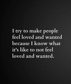 Relationships Quotes Top 337 Relationship Quotes And Sayings 36 - Relationship Quotes - Relationship Goals Quotes Deep Feelings, Mood Quotes, Life Quotes, Feeling Lonely Quotes, Feeling Unwanted Quotes, Quotes About Emotions, Worst Feeling Quotes, 2 Am Quotes, Quotes About Being Depressed