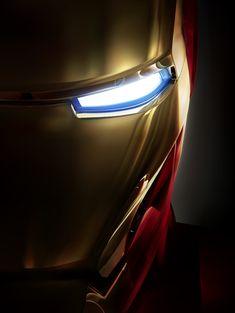 New wall paper iphone cartoon marvel iron man ideas Iron Man Avengers, New Avengers Movie, The Avengers, Iron Man Logo, Iron Man Art, Iron Man Wallpaper, Wallpaper Maker, Wallpaper Desktop, Black Wallpaper