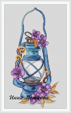 Платные схемы – 66 фотографий Cross Stitch Pillow, Cross Stitch Needles, Cross Stitch Kits, Cross Stitch Charts, Cross Stitch Designs, Cross Stitch Patterns, Hand Embroidery Stitches, Cross Stitch Embroidery, Cross Stitch Pictures