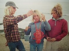 tagged as z boys lords of dogtown stacy peralta jay adams tony ...