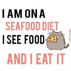 That's me
