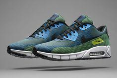 9cf74e1323d Air Superiority  Nike Introduces