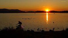 Radolfzell at sunset last Thursday #RadolfzellAmBodensee #ElNiño #UbboEnninga #sunset #dawn #skyporn #nature #LakeConstance #Germany #goldenhour #landscape #landscape_lovers #awesomeshots #atardecer #crepúsculo #naturaleza #lago  #LagodeConstanza #horadorada #tonoscálidos #Alemania  #sonnenuntergang #dämmerung #natur #bodensee #Deutschland #Untersee #kodak_photo #kodakpixpro #AZ362