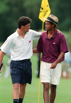 218 Best Tiger Woods Images Tiger Woods Tigers Games