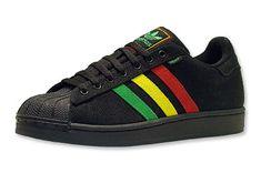Google Image Result for http://forum.sensiseeds.com/images/hemp/a_arjun/adidas_hemp_shoe_rasta.jpg