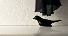 Quarzkomposit bzw. Caesarstone Arbeitsplatten haben eine elegant hochglänzende Oberfläche.  http://www.caesarstone-deutschland.com/kunststein-arbeitsplatten-moderne-arbeitsplatten-kunststein