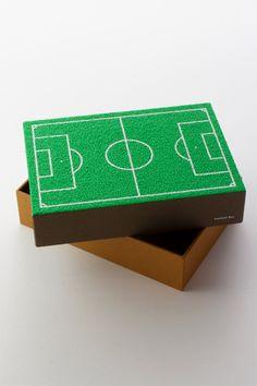 FOOTBALL-PKG-B