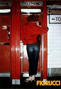 fiorucci07 by M////A////FF///I//A, via Flickr. Image/Date Uncredited.