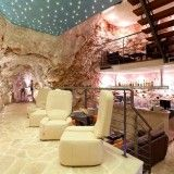 Cave Bar One Of Top 5 Hotel Bars In The World - Just Dubrovnik