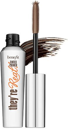 ddc66441d0c 10 Drugstore Beauty Products Everyone Should Own | makeup | Mascara ...