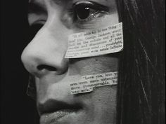 Film about a woman who... d\'Yvonne Rainer (1974)