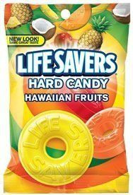 Target: Cheap Ortega Products And Lifesavers Hawaiian Candy, Sleepover Snacks, Bacon Egg And Cheese, Snack Items, Candy Packaging, Peg Bag, Indoor Activities For Kids, Fruit Snacks, Food Goals
