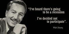 Walt Disney Famous Quotes. QuotesGram