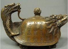 antiek ornaments - Google Search