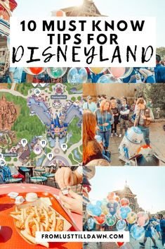 Want to know the best Disneyland tips so you can make the most of your day at this magical park? Check out our top Disneyland tips for Anaheim Disneyland and California Adventure Park. // PIN FOR LATER // Travel Photos, Travel Tips, Travel Destinations, Travel Advise, Travel Ideas, Travel Usa, Disney Travel, Canada Travel, Solo Travel