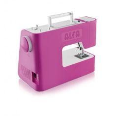 57 Ideas De Sewing Machines Maquina De Coser Máquinas De Coser Antiguas Disenos De Unas