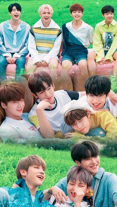 Kpop Iphone Wallpaper, All About Kpop, Love U Forever, Korean Star, Kpop Fanart, K Pop Music, Denial, Little Brothers, Kpop Boy