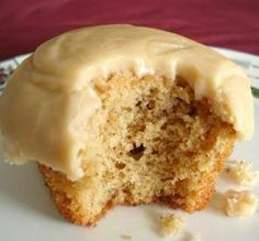A great way to use up some of that zucchini! It is basically a spice cake with zucchini hidden in it. The icing is wonderful and the cupcakes are very moist. Kids & adults alike love them. Cupcake Recipes, Baking Recipes, Cupcake Cakes, Dessert Recipes, Cup Cakes, Healthy Recipes, Quick Recipes, Baby Cakes, Healthy Food