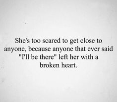 *sigh* But I'm here and will always will be. How can I leave the most important person in my life. Dark Quotes, Up Quotes, Quotes To Live By, Best Quotes, Funny Quotes, Qoutes, Broken Heart Quotes, Heart Broken, Relationship Quotes