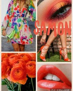 ��ONLY 2 LEFT!��DM me to get yours��I will invoice you through PayPal!! #salmon #lipsense�� #Lipsense #lipstick #Senegence #selfie #vegan #hollywood #mua #hollywoodmua #hot�� #cosmetology #instadailly #insta #blogger #beautyblogger #salon #girls #waxfree #crueltyfree #glutenfree #lips #LIPS #summerbody #summer http://tipsrazzi.com/ipost/1522915855107847325/?code=BUie-bGg3Sd