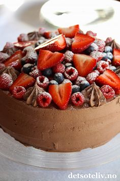 Fruit Salad, Acai Bowl, Breakfast, Food, Acai Berry Bowl, Morning Coffee, Fruit Salads, Essen, Meals