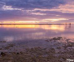 Coucher du soleil - Ile de La Reunion  #nature #landscape #974 #sky #sun #summer #beach #beautiful #pretty #sunset #sunrise #lareunion #flowers #night #tree #twilight #clouds #beauty #light #photooftheday #beach #mountain #love #dusk #gotoreunion #reunionisland #iledelareunion #paysage #mothernature #canon_photos    by kodeni974