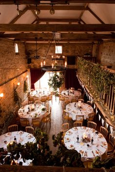 Swallows Oast, Ticehurst, Kent #oasthouseweddingvenues #kentweddingvenues
