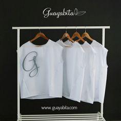 www.guayabita.com