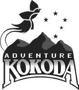 Adventure Kokoda