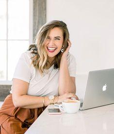 Business Portrait, Corporate Portrait, Business Headshots, Business Photos, Corporate Headshots, Headshot Photography, Photography Business, Photographer Headshots, Photography Logos