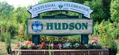 Welcome to Hudson, North Carolina.....former home of the Hudson High School Hornets(Class of 1974) & Home of 2 Time World Series Champion Madison Bumgarner of the San Francisco Giants