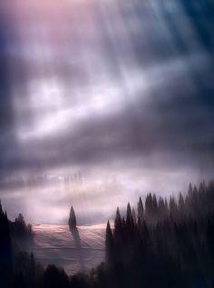 rayons-soleil-colorent-ciel