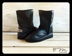 omshoes, uggs boot, www.omshoes.com.ar ugg Cyber Monday View More: www.yi5.org